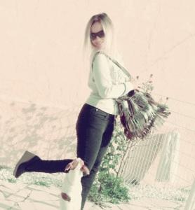 photo 1 (11)